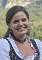 Sophie Wimmer (c) Alpenpost | Florian Seiberl