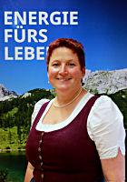 Petra Kirchschlager